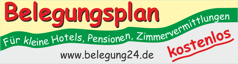 Belegungsplan-Software-Logo